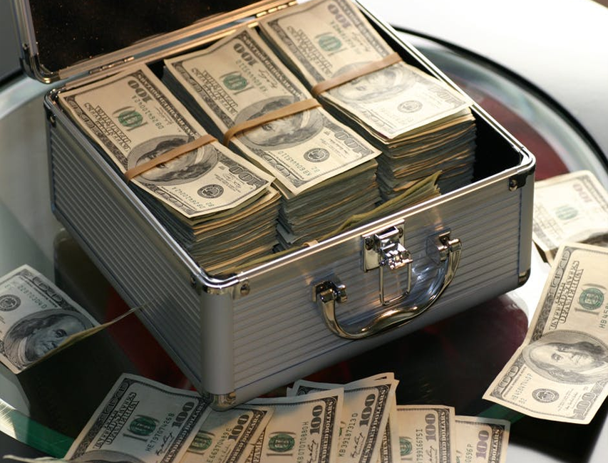 10 Real Money Making Ideas To Help You Build an Online Business